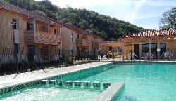 Le Clos du Rocher