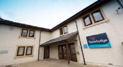 ‪Travelodge Cockermouth Hotel‬
