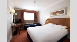 ‪Travelodge Northampton Wootton‬