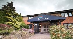 Travelodge Liphook