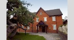 Travelodge Basildon Wickford Hotel