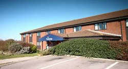 Travelodge Thrapston