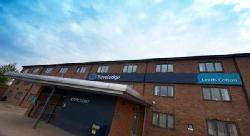 Travelodge Leeds East Colton