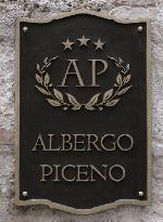 Albergo Piceno