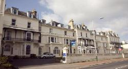 Travelodge Tunbridge Wells