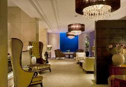 Lugal A Luxury Collection Hotel
