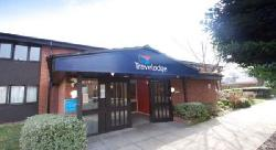‪Travelodge Birmingham Streetly‬