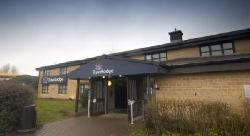 Travelodge Ilminster