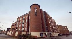 Travelodge Romford