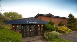 ‪Travelodge Preston Chorley‬