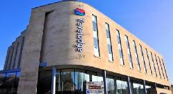 ‪Travelodge Lancaster Central Hotel‬