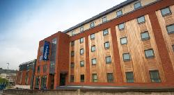 ‪Travelodge High Wycombe Central‬
