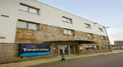 ‪Travelodge Caterham Whyteleafe‬