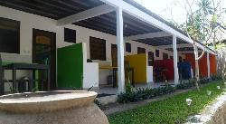 Ari Homestay
