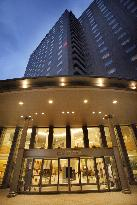 Sapporo Excel Hotel Tokyu