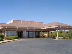 ‪Kings Inn Suites & Conference Center‬