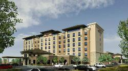 Hilton Garden Inn Texarkana