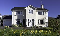 Mourne Wood B & B