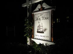 Kilby House Inn