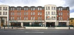 The Pearse Hotel