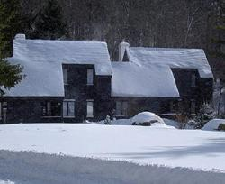 Sugarbush Village Condominums