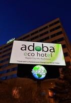 Adoba Eco Hotel Rapid City/Mt. Rushmore