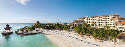 Dreams Puerto Aventuras Resort &amp; Spa All Inclusive