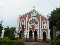 Hoki Church