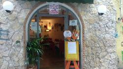 Trattoria Da Pina
