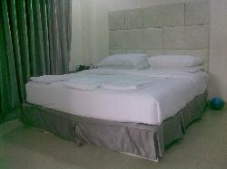 At Home Suites