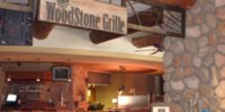 Woodstone Grille