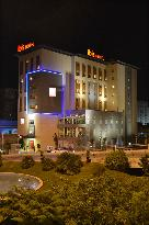 Ibis Adana