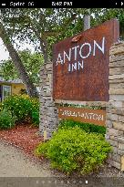 Anton Inn