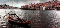 Oporto Shore Private Tours