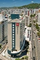 Ibis Florianopolis