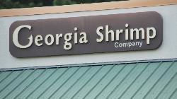 Georgia Shrimp Co