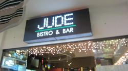JUDE Bistro & Bar