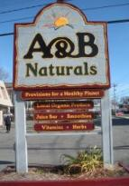 A&B Naturals