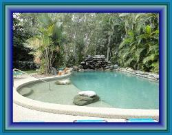 BIG4 Port Douglas Glengarry Holiday Park