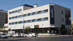 ‪Travelodge Torrelaguna Madrid‬