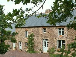 Chambres d'Hotes du Val Ory