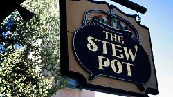 The Stew Pot