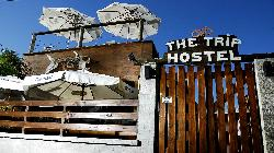 The Trip Hostel