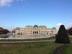 Wienguide Private Tours