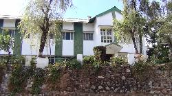 GMVN Tourist Rest House, Chamba