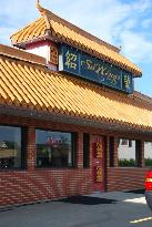 Su Wing Chinese Restaurant