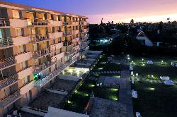 Real Colonia Hotel & Suites