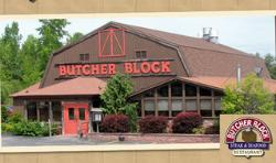 Butcher Block Restaurant