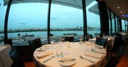 Waterside Restaurant and Catering