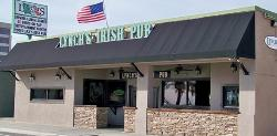 lynches irish pub